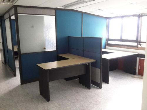 oficina para alquiler/venta manizales - centro