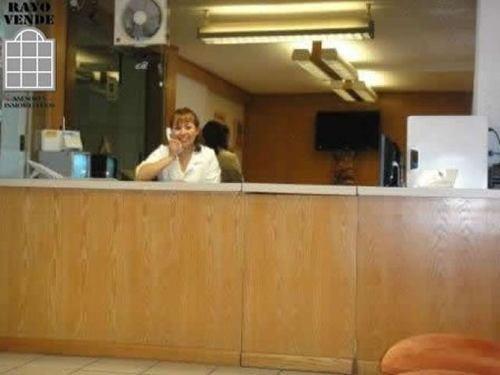 oficina para consultorio en renta av. san jeronimo