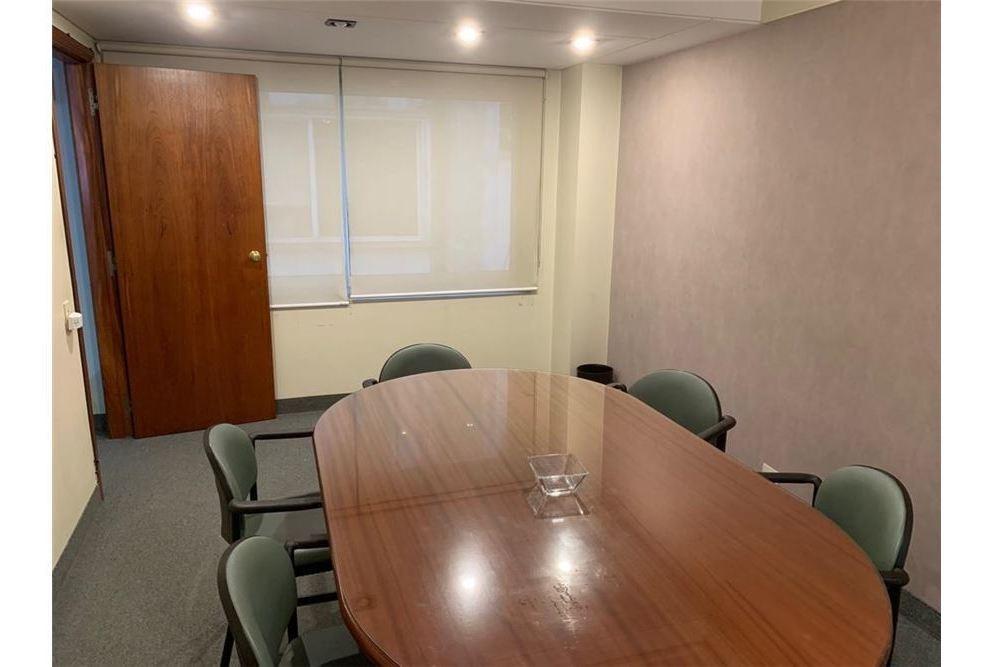 oficina para estudio jurídico en tribunales