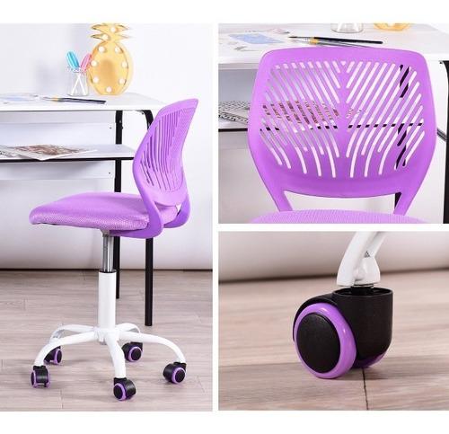 oficina para silla