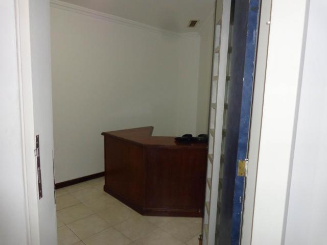oficina parral valencia carabobo mm
