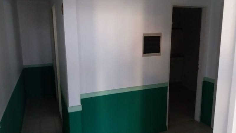 oficina | paunero  al 1400