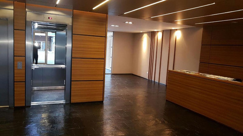 oficina - pilar