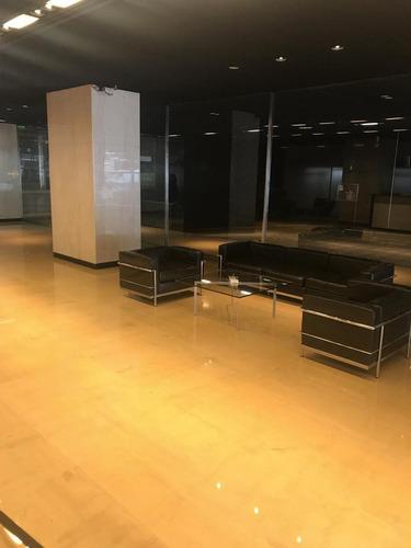 oficina  piso 11 en venta y alquiler en pleno centro
