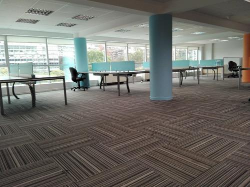 oficina piso 4 carlos pellegrini 855 - microcentro