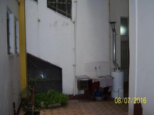 oficina planta baja