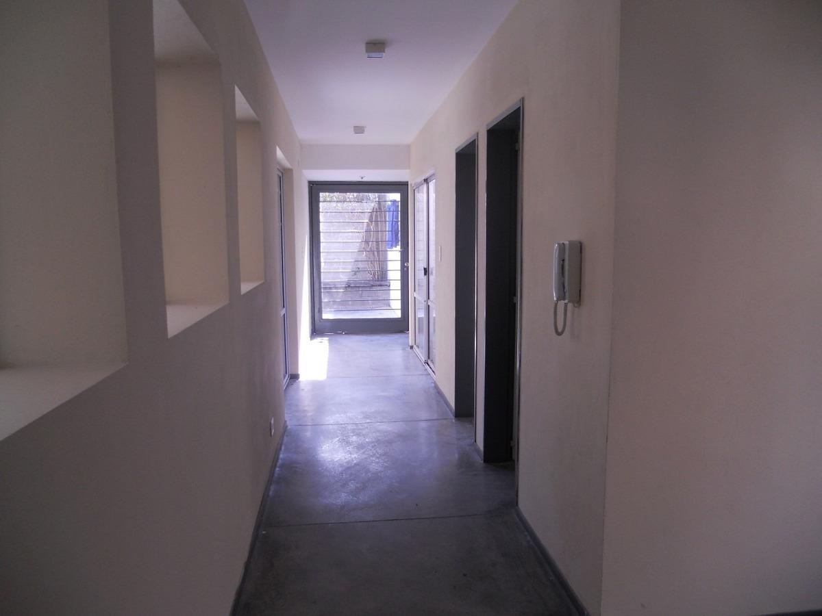 oficina planta baja venta city bell