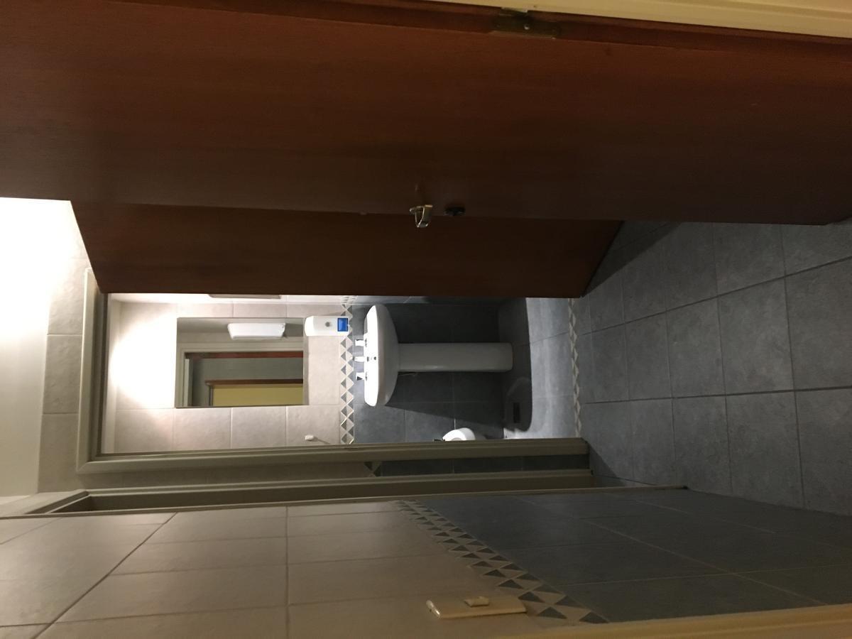 oficina  planta libre 200mts²-  av cordoba 600 - microcentro