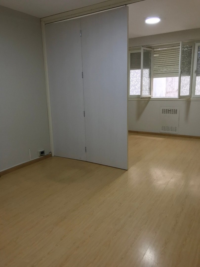 oficina pleno centro de la ciudad