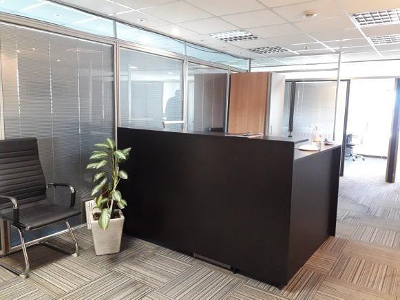 oficina - pocitos nuevo