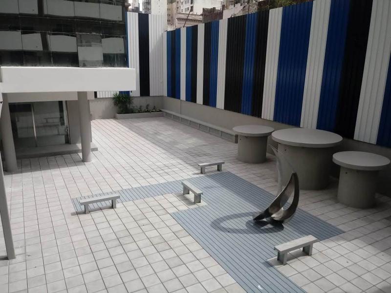 oficina premium - edificio portal de los marinos - pje. tarrico al 800