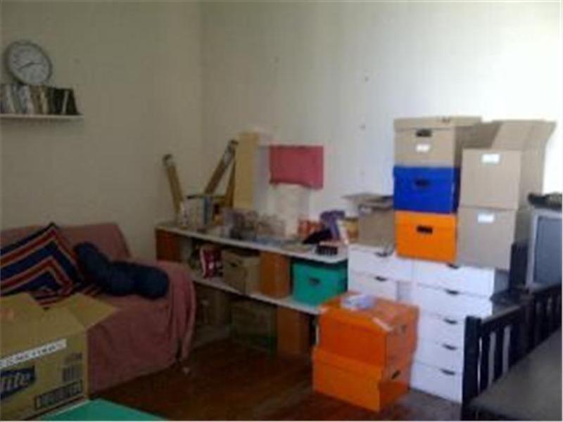 oficina | pres. josã© evaristo uriburu 1008
