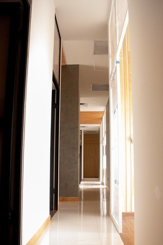 oficina privada renta centro de negocios plaza guadalupe $9,000