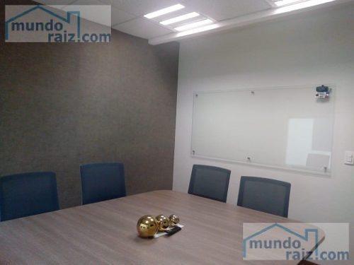 oficina - privada sierra madre
