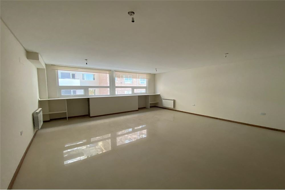 oficina profesional en venta 56.60 m2