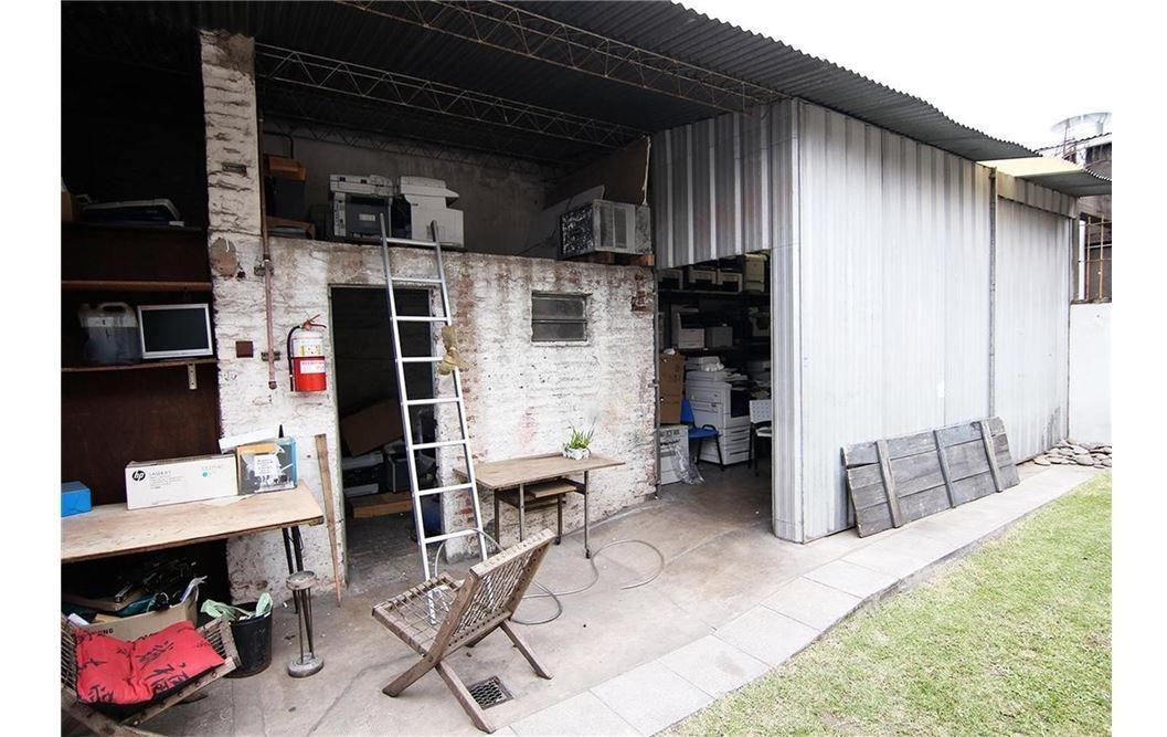oficina propiedad venta