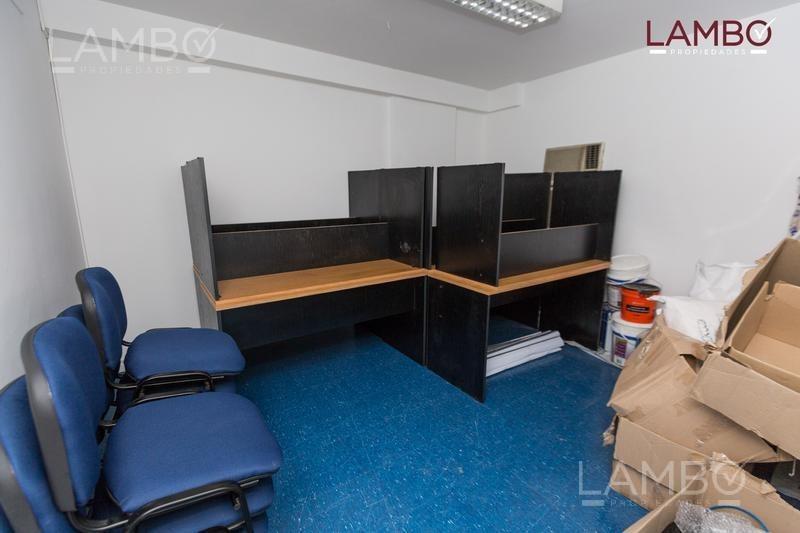 oficina propiedades venta