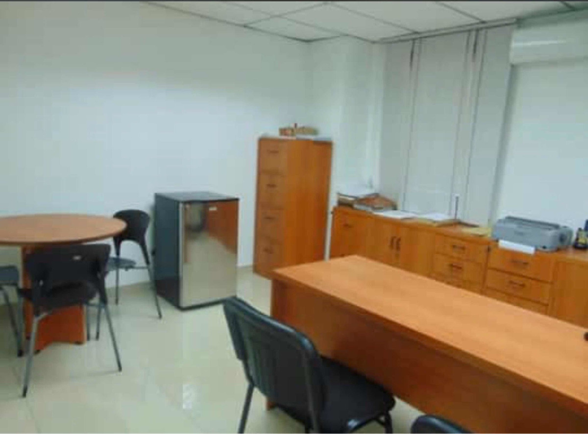 oficina protexo