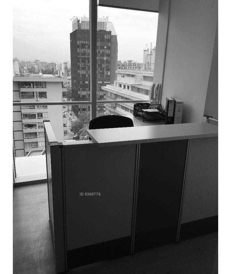 oficina providencia, metro