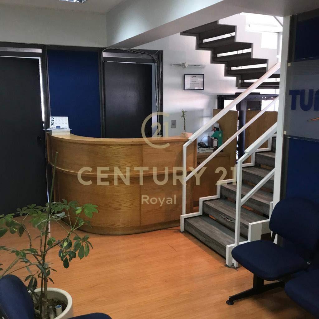 oficina providencia/coyancura