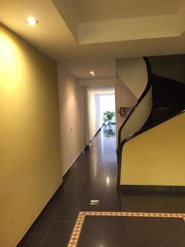 oficina - quilmes - showroom