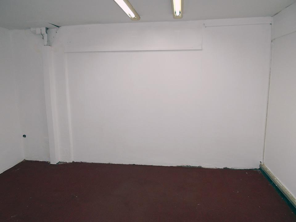 oficina - ramos mejia