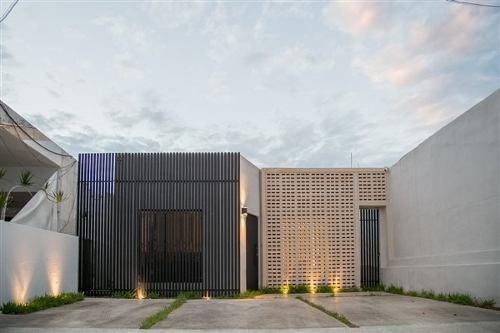 oficina recién remodelada en colonia méxico oriente