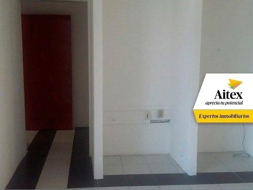 oficina renta