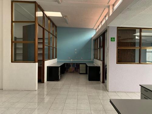 oficina renta, ampliación los alpes, álvaro obregón