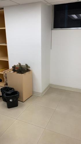 oficina renta / bosques de duraznos / bosques de las lomas