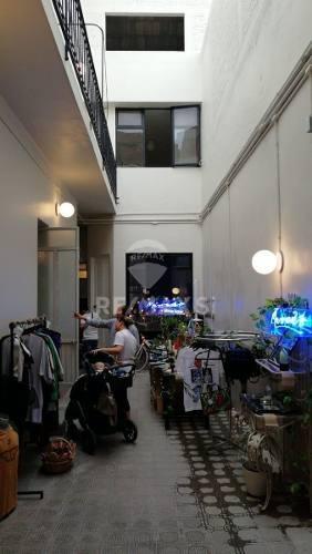 oficina renta centro historico queretaro
