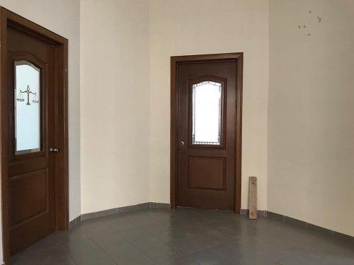 oficina renta col. guadalupe