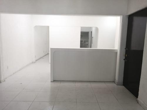 oficina renta, herschel anzures, miguel hidalgo