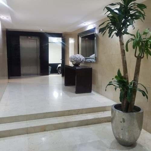 oficina renta lomas de chapultepec parte baja
