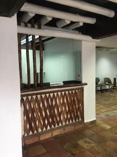 oficina renta obispado monterrey nuevo leon