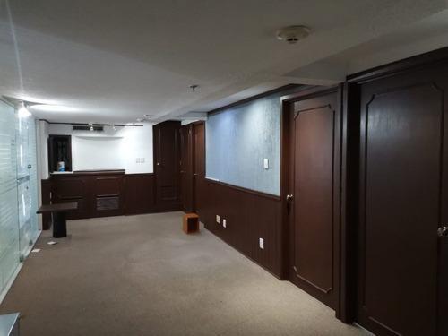 oficina renta oficina