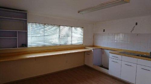oficina renta oficina renta