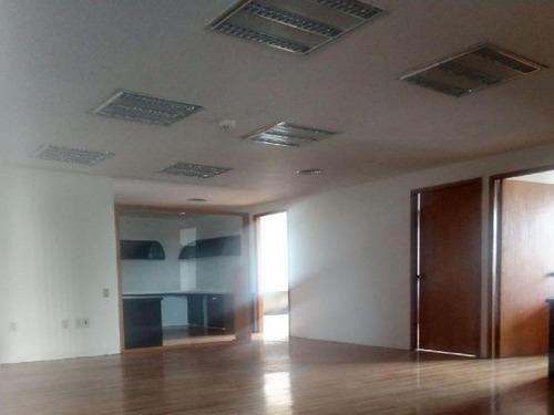 oficina renta oficina renta oficinas