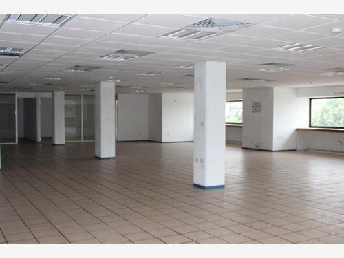 oficina renta oficinas