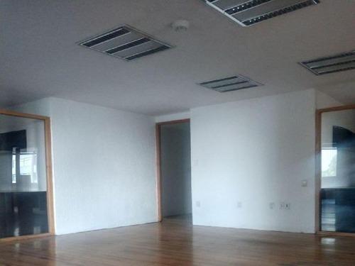 oficina renta oficinas oficina renta