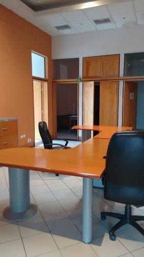 oficina renta periférico de la juventud 50,000 gilloy gl2