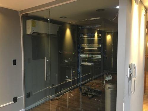 oficina renta polanco 130 m2 excelente