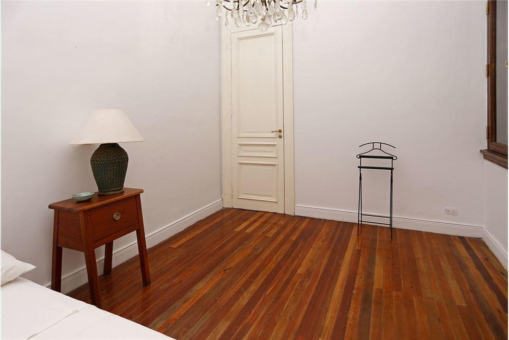 oficina retiro 4 despachos pb 84 m2 totales