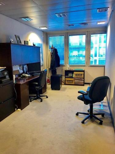 oficina - retiro