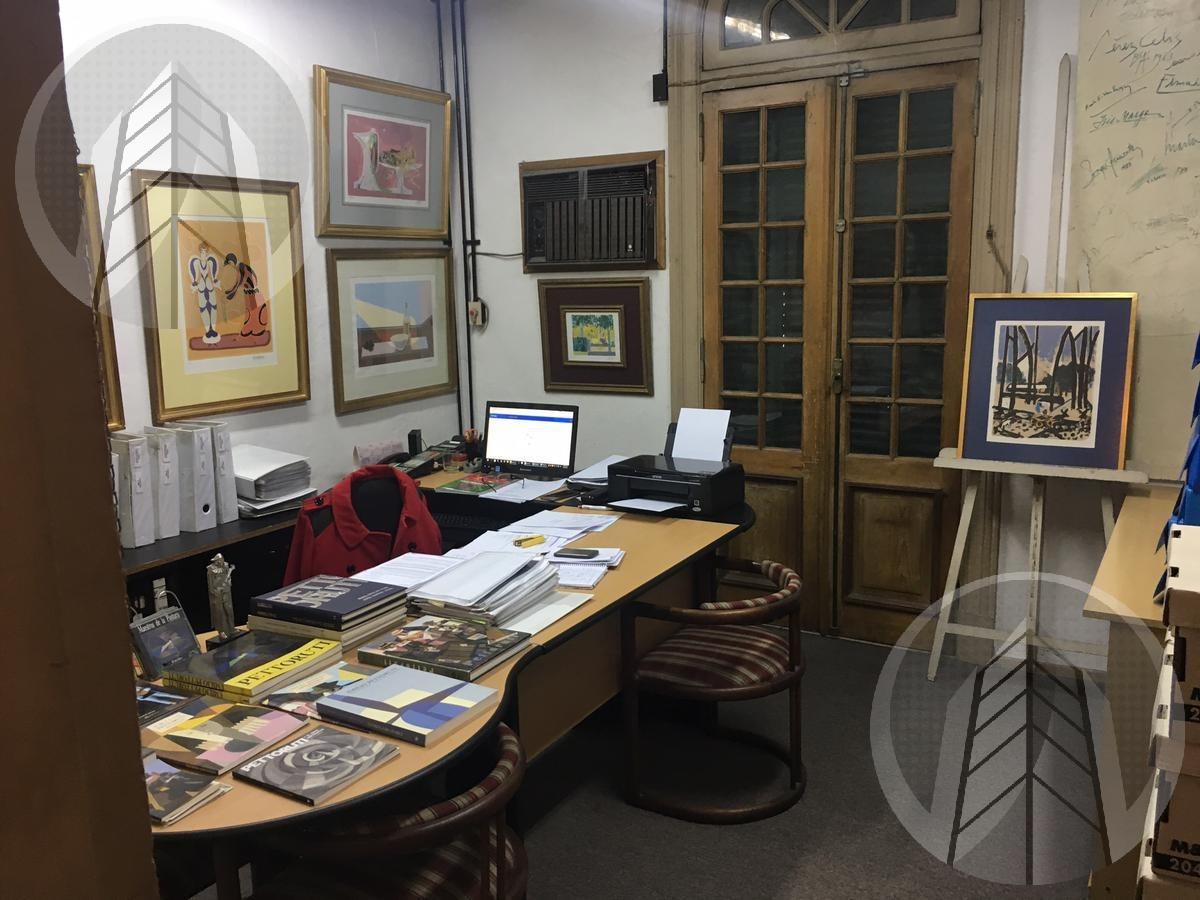 oficina - retiro- excelente zona