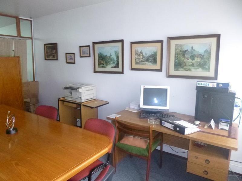 oficina | rio branco al 1300