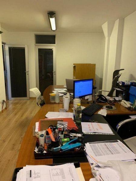 oficina   rivadavia, av. 16456