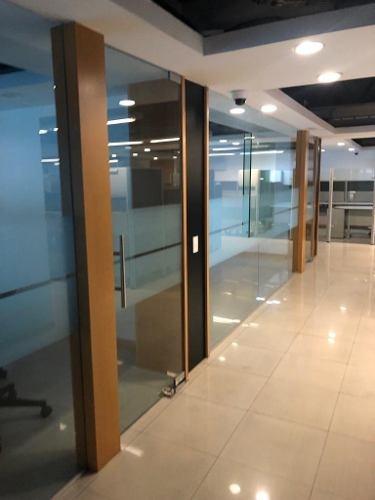 oficina - roma