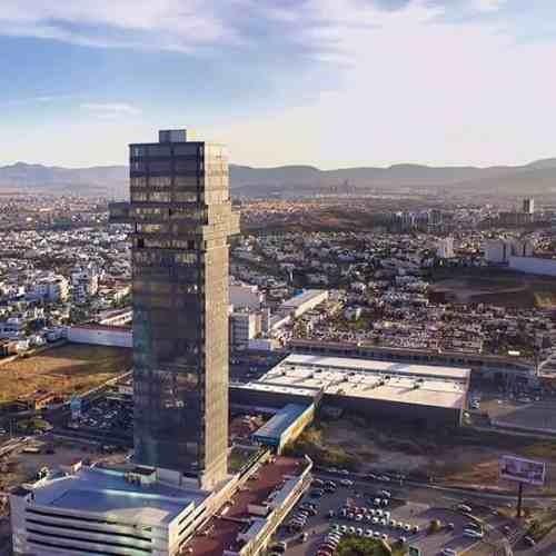 oficina - san bernardino tlaxcalancingo