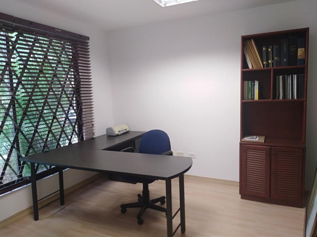 oficina san fernando